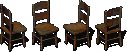 File:Fo Chairs 1.png