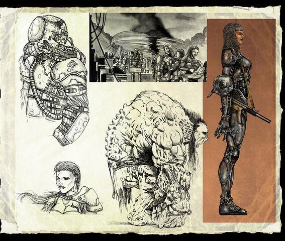 File:New art 22.jpg