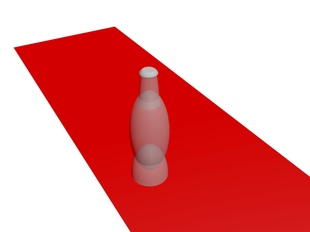 File:Nuka-Cola Bottle Render1.png