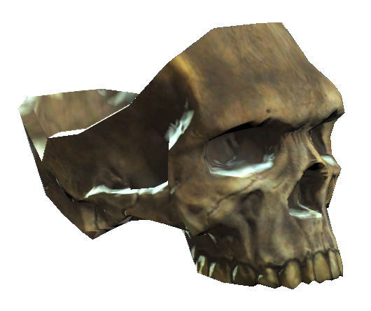 File:Capless skull.png