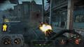 Fallout4 MinigunKill.png