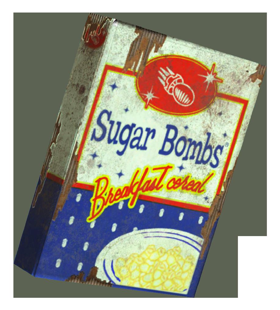 [Image: Fallout4_Sugar_Bombs.png]