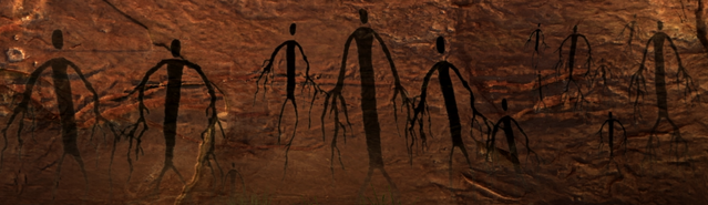 File:FoNV Root People.png