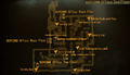 REPCONN Office 2nd floor map.png