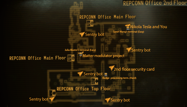File:REPCONN Office 2nd floor map.png