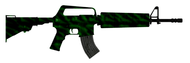 File:Sam's Assault Carbine.png