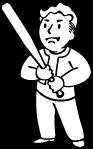 File:Baseball bat icon.png