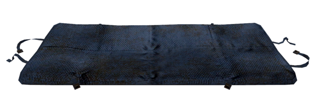 File:Bedroll.png