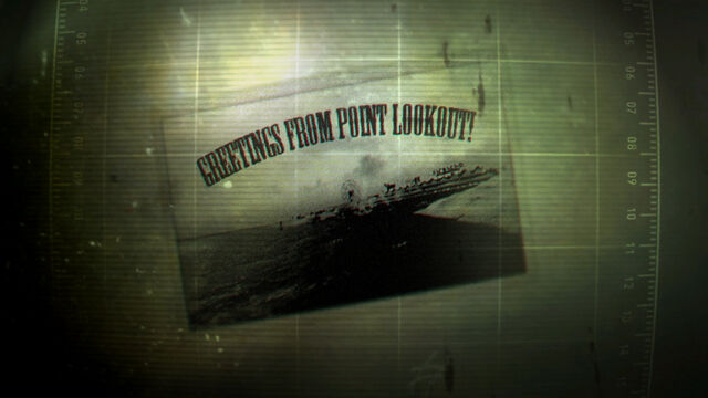 File:FO3PL DLC04LoadingScreen01.jpg