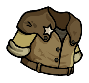File:FoS Sheriffs duster.png