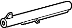 File:.357 long barrel icon.png