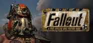 Fallout Steam banner