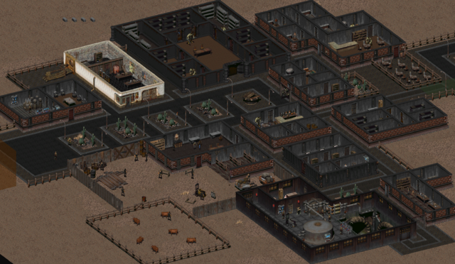 File:Fo2 BrokenHills Downtown interiors.png