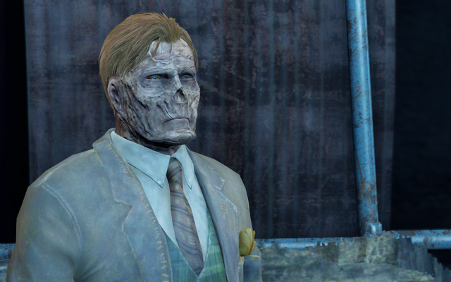 File:Fo4tommylonegan.png