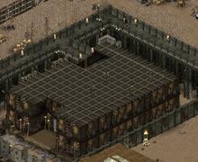 FoT Devil's Graveyard main 3