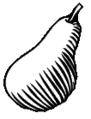 Icon pear.png