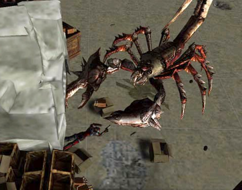 File:KillGiantRadscorpion.png
