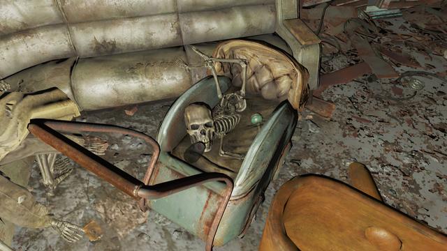 File:Mass Bay skeleton.png