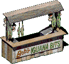 File:Fo1 Bob's store.png