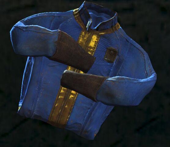 File:Fo4 vaultsuit 111 folded.jpg