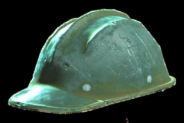 File:Hard hat.png