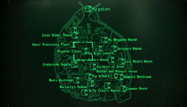 File:Megaton Clinic loc.jpg