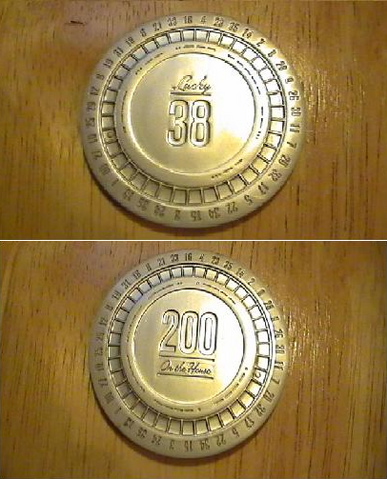 File:Platinum Chip (Front & Back).png