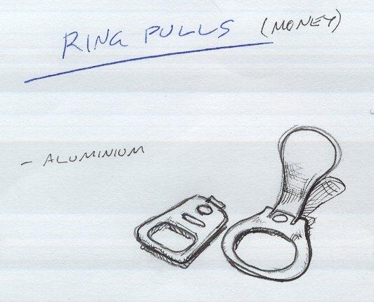 File:Ring Pulls.jpg