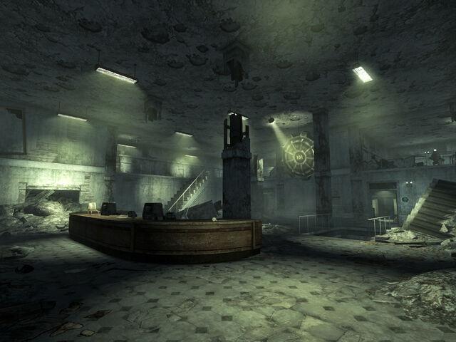 File:Vault-Tec HQ lobby.jpg