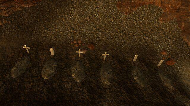 File:Bitter Springs Cemetery3.jpg