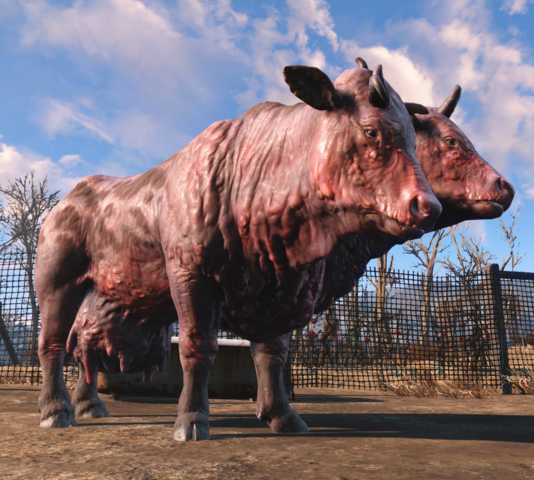 File:Clarabell Fo4.png