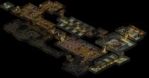 FoT Mardin Cave System