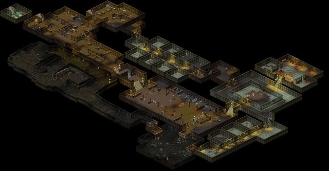 File:FoT Mardin Cave System.png