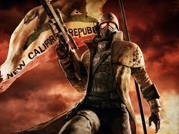 File:NCR Veteran Ranger.jpg