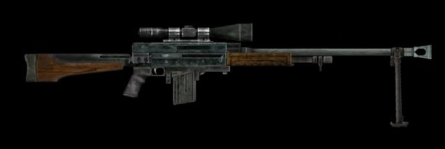 File:Automatic Anti Materiel Rifle 1.png