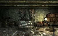 Brewers Beer Bootlegging basement