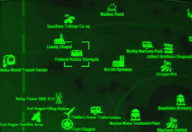 File:FO4 map Federal ration stockpile.jpg