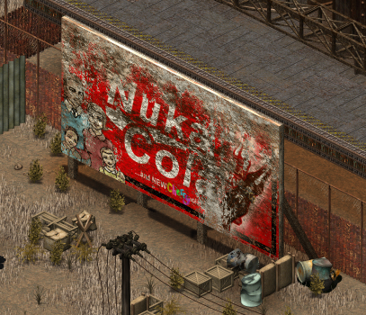 File:FoT Nuka-Cola Cherry.png