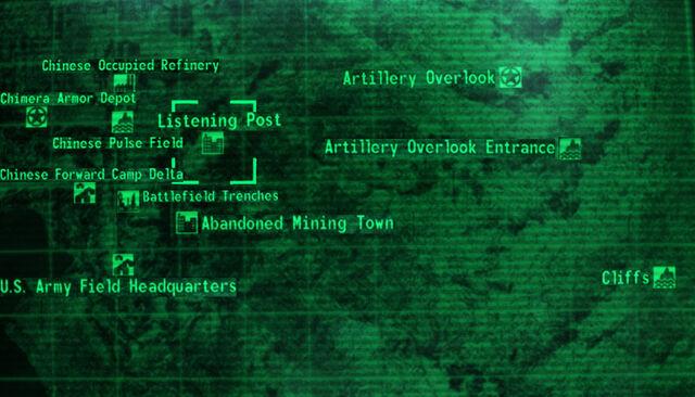 File:Listening Post loc.jpg