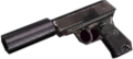 .22 autoloader silencer hand.png