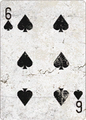 FNV 6 of Spades.png