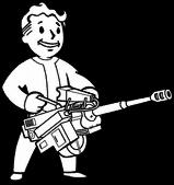 File:Grenade machinegun icon.png