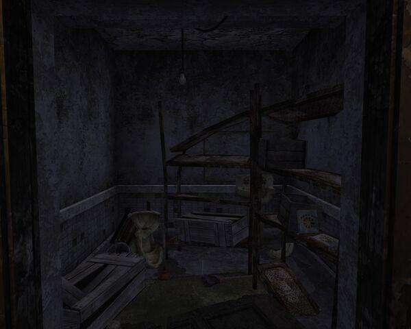 File:Prospector Saloon storage.jpg