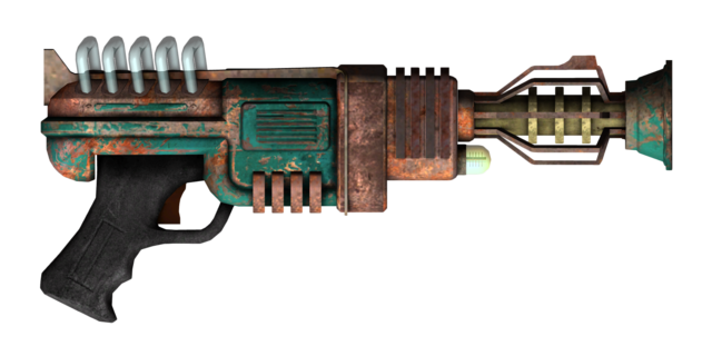 File:RechargePistol.png