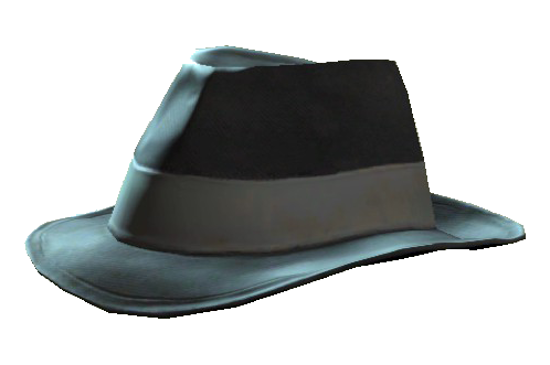 File:Silver Shroud hat.png