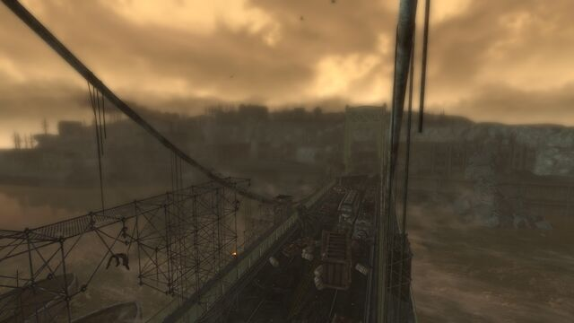 File:The Pitt bridge from the sniper nest.jpg