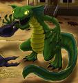 GreenGecko.png