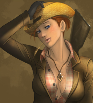 File:Rose of sharon cassidy by ironshrinemaiden-d46vi26.jpg