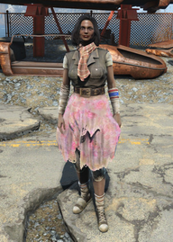 File:Fo4Ratty Skirt.png