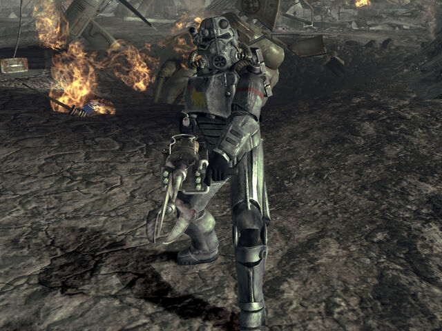 File:Irradiated heavy trooper.jpg